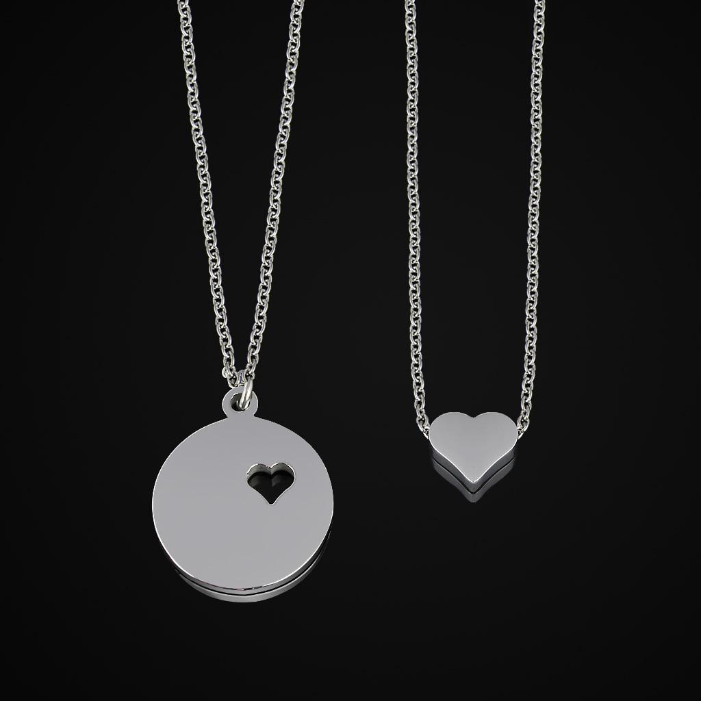 Inova Design - Alla hjärtans dag e39dc72d13c68