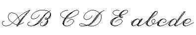 3. (lämpar sig EJ att välja endast stora bokstäver)